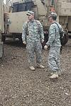 Training, drills help protect convoy escort team DVIDS360086.jpg