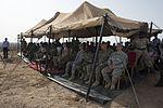 Training in Djibouti 150514-F-OH871-269.jpg