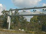 Trajectcontrolesysteem E17 Gentbrugge 1.jpg