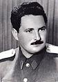 Trajko Stojkovski.jpg