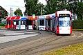 Tram in Krefeld (V-1284-2017).jpg