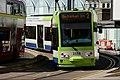 Tramlink (26212989614).jpg
