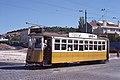 Trams de Lisbonne, Tram 336.jpg