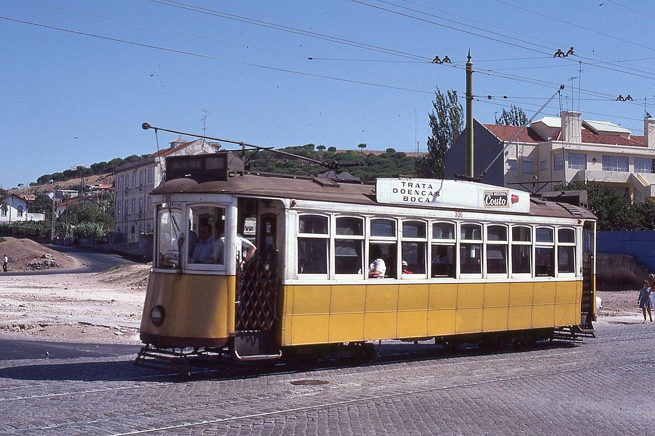 Quelle Ligne Tram Pour Centre Ville Nantes
