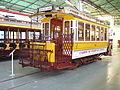 Trams de Lisbonne, Tram 444.jpg