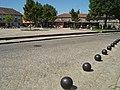 Trancoso (138464825).jpg
