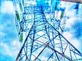 Transmissão de energia em Boituva-SP - panoramio.jpg
