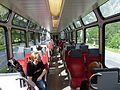 Trein Chamonix Vallorcine II.jpg