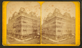 Tremont House, from Robert N. Dennis collection of stereoscopic views 3.png