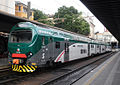 Treno TSR livrea Trenord.JPG