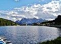 Trentino Lago di Molveno 1.jpg