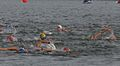 Triatlon-Tequesquitengo-2011.jpg