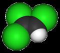 Trichloroethylene-3D-vdW.png