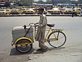 Tricycle & taxi's.jpg