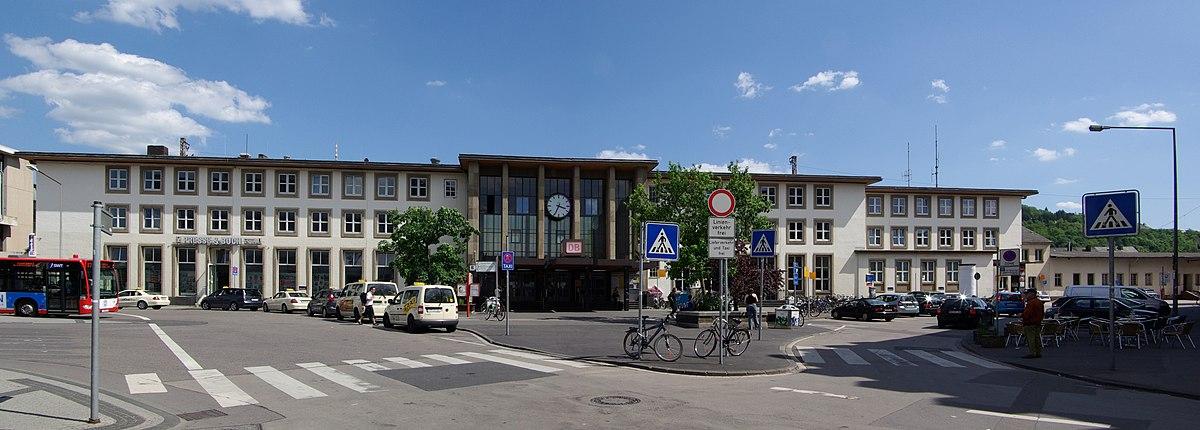 Trier Hauptbahnhof.jpg