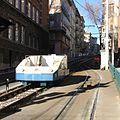 Trieste-Tram-Opicina-54.jpg