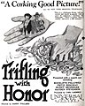 Trifling with Honor (1923) - 2.jpg
