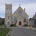 Trinity Anglican Cambridge Ontario.jpg