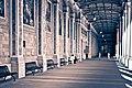 Trinkhalle Baden-Baden - color toned (6095973957).jpg