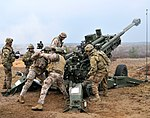 Triple 7 joint live-fire exercise 150326-A-AP268-434.jpg