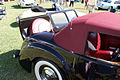 Triumph 1800 1948 Roadster Rumble Seat Lake Mirror Cassic 16Oct2010 (14874099191).jpg