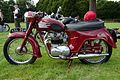 Triumph 5TA Speed Twin (1960) - 15613414706.jpg