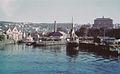 Trondhjems Mekaniske Værksted (1938 - 1939).jpg