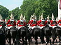 Trooping the Colour 2006 - P1110174 (169163277).jpg