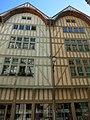 Troyes (143).jpg