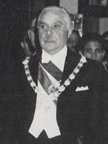 Rafael_Leónidas_Trujillo