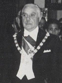 Trujillo 1952.jpg