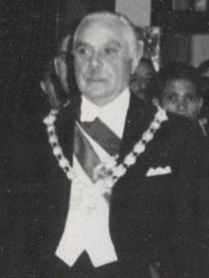 Trujillo 1952