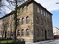 Trzcinsko szkola kolb8345.JPG