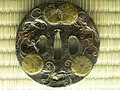Tsuba-p1000641.jpg