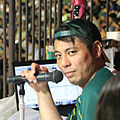 Tsubasa fujisawa.jpg