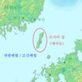 Tsushima island ko.png