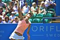 Tsvetana Pironkova Aegon International Eastbourne 2011 (5854208649).jpg