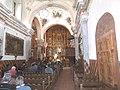 Tucson-Mission San Xavier del Bac-1783-4.JPG