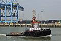 Tug Union Pearl R02.jpg