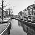 Tuinen - Leeuwarden - 20130622 - RCE.jpg