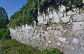 Tuinmuur, erosie van mergelblokken - 20000165 - RCE.jpg