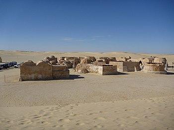 Tunisia Travel Agency
