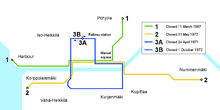 Turku tram map 1956-1972.png