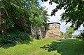 Turndl beim Kloster - Friedensturm, Eggenburg 02.jpg