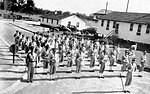 Turner Army Airfield - Marching Band.jpg