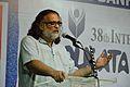 Tushar Arun Gandhi - Kolkata 2014-02-04 8416.JPG