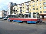 Tver tram 161 20050501 479.jpg