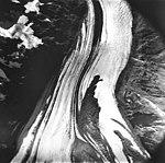 Twentymile Glacier, valley glacier, August 22, 1979 (GLACIERS 5079).jpg
