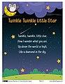 Twinkle Twinkle Little Star (Abby the Pup).jpg