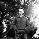 Tyler Knott Gregson: Age & Birthday